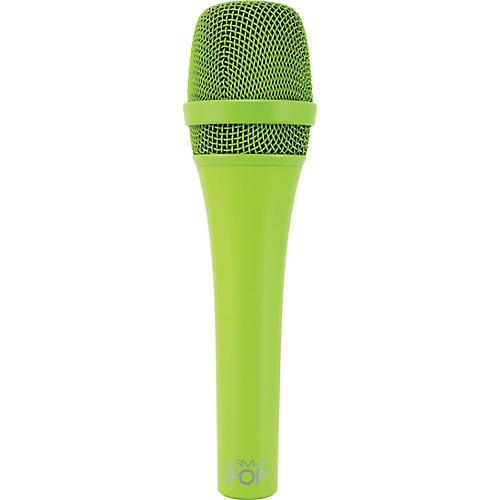 MXL POP LSM-9 Dynamic Microphone