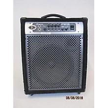 Ampeg PORTABASS 250 Bass Combo Amp