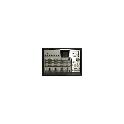 Tascam PORTASTUDIO MultiTrack Recorder