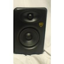 Rockville POWER GIG RPG8 Powered Speaker