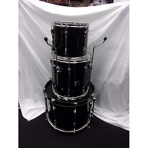 Yamaha POWER V SPECIAL 3 PIECE KIT Drum Kit
