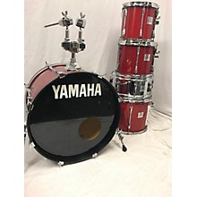 Yamaha POWER V SPECIAL Drum Kit