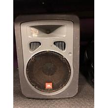 JBL POWER10 Powered Speaker