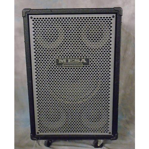 Mesa Boogie POWERHOUSE 1000 Bass Cabinet