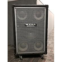 Mesa Boogie POWERHOUSE 5410 Bass Cabinet