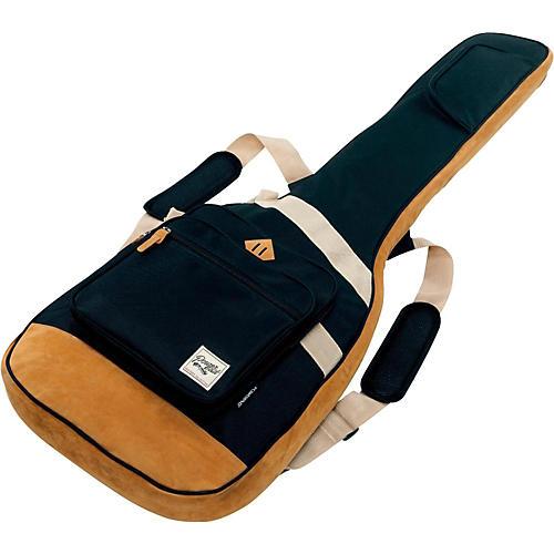 Ibanez Pad Bass Guitar Gig Bag