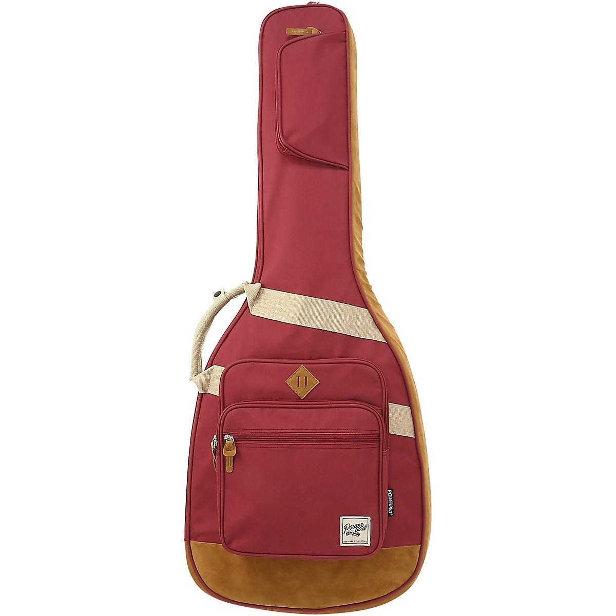 Ibanez POWERPAD Guitar Gig Bag