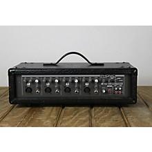 Phonic POWERPOD 410 Powered Mixer