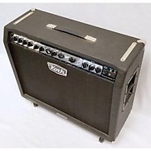 Koch POWERTONE II Tube Guitar Combo Amp