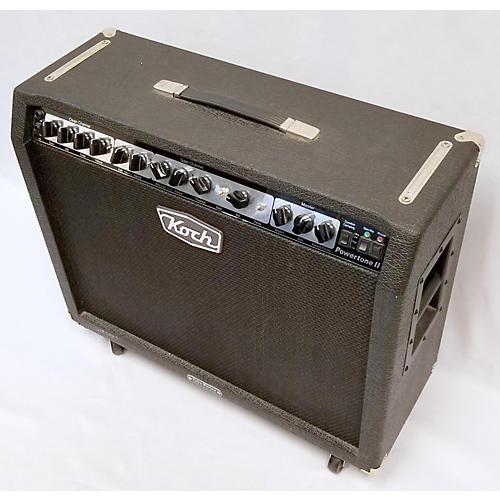 Koch POWERTONE II Tube Guitar Combo Amp