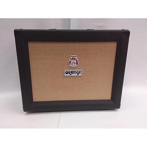 Orange Amplifiers PPC112C 1x12 Guitar Cabinet