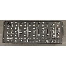 Numark PPD9000 DJ Mixer