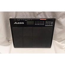Alesis PPDX110 Performance Pad Drum MIDI Controller