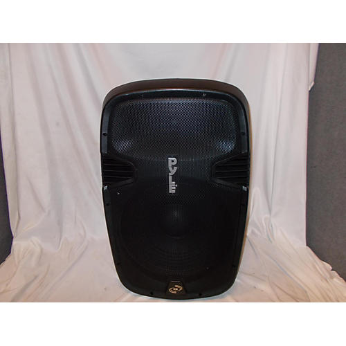 Pyle PPHP1537 Powered Monitor