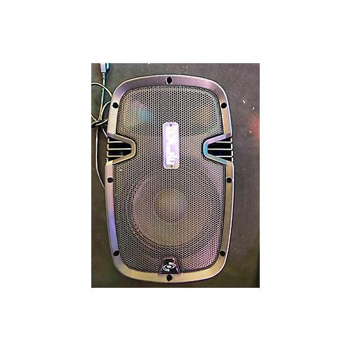 Pyle PPHP837UB Powered Speaker