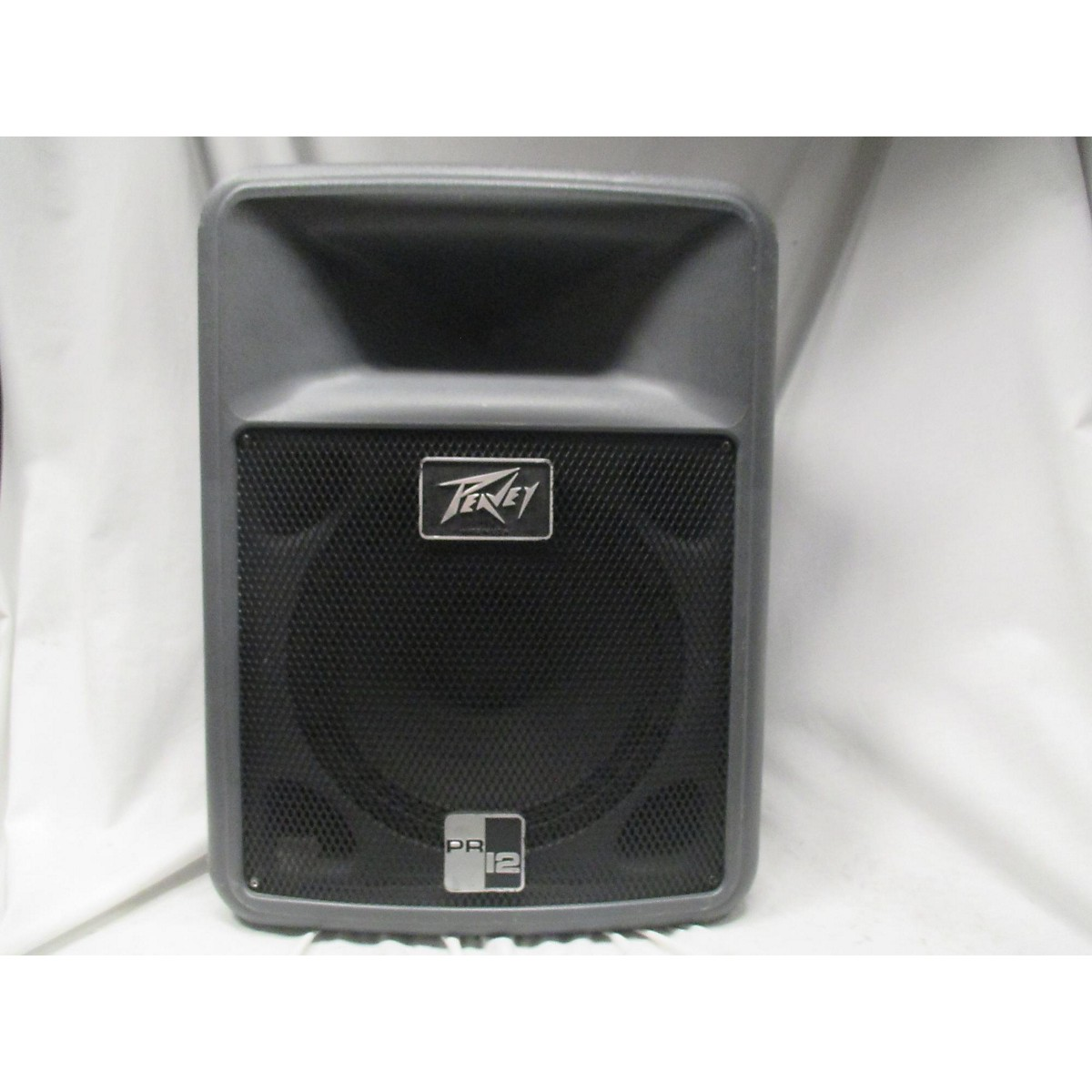 Peavey PR 12 Powered Speaker