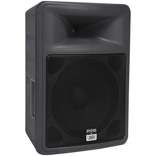 Peavey PR 15 Loudspeaker