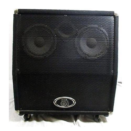 Ampeg PR-1528HE Bass Cabinet
