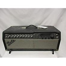 Fender PR-393 130W Cyber-Twin Head Solid State Guitar Amp Head