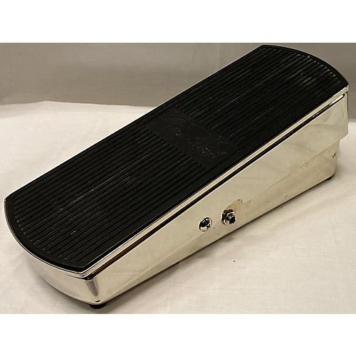 Fender PR 726 Pedal