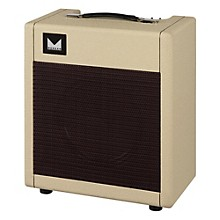 PR12C 12W 1x12 Tube Guitar Combo Amp Level 1