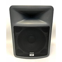 Peavey PR15 15in 2 Way Unpowered Speaker