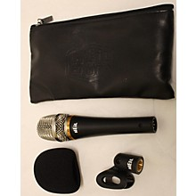 Heil Sound PR20UT Dynamic Microphone