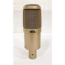 Heil Sound PR30 Dynamic Microphone
