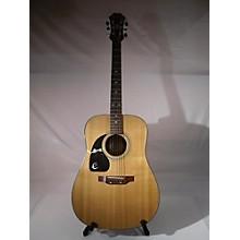 Epiphone PR350S-LH Acoustic Guitar