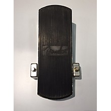 Fender PR739 Effect Pedal