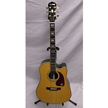 Epiphone PR775SC Acoustic Guitar