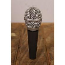 Audio-Technica PR99 Dynamic Microphone