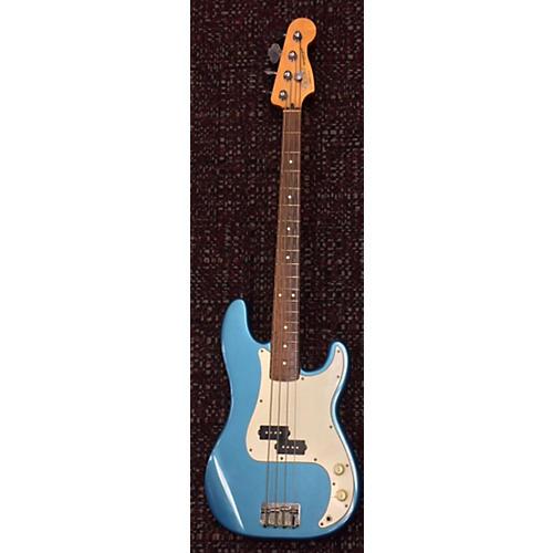 Fender PRECISION BASS Electric Bass Guitar