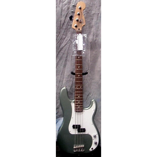 Fender PRECISION BASS MIM Electric Bass Guitar