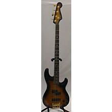 Fender PRECISION LITE BASS Electric Bass Guitar