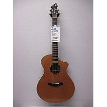 Breedlove PREMIER CONCERT LIMITED Acoustic Electric Guitar