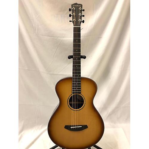 Breedlove PREMIER CONCERTINA COPPER E Acoustic Guitar
