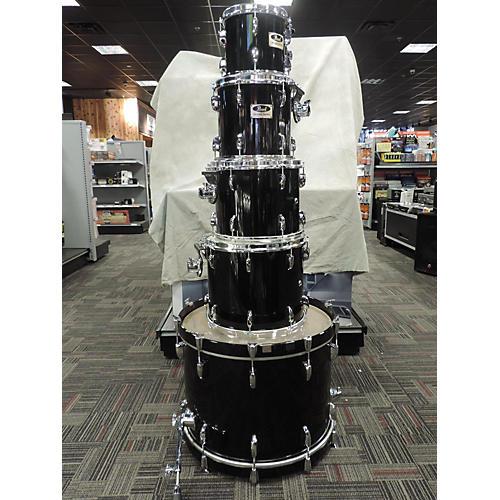 Pearl PRESTIGE SESSION Drum Kit
