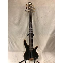 Ibanez PRESTIGE SR5006 6 STRING Electric Bass Guitar