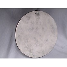 Remo PRETUNED HAND DRUM Hand Drum
