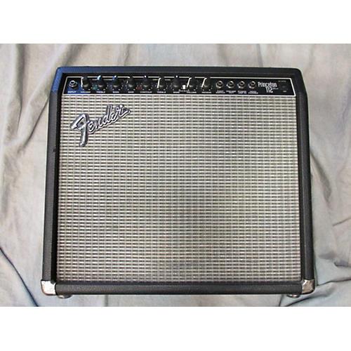 Fender PRINCETON 112 Guitar Combo Amp