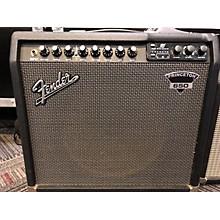 Fender PRINCETON 650 Guitar Combo Amp
