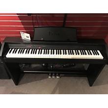 Casio PRIVIA PX 750 Digital Piano