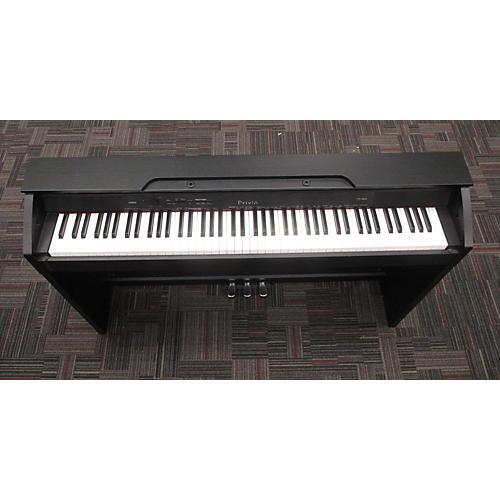used casio privia px 860 digital piano guitar center. Black Bedroom Furniture Sets. Home Design Ideas