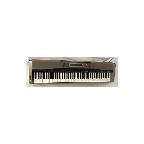 Casio PRIVIA PX400R Digital Piano