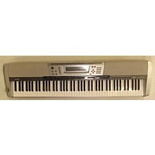 Casio PRIVIA PX575R Stage Piano