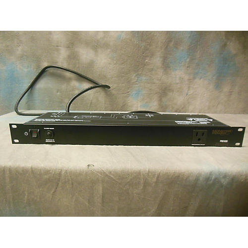 Monster Power PRO 600 Power Conditioner