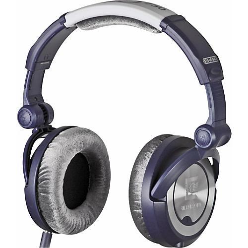 Ultrasone PRO 750 Stereo Headphones