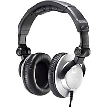 Ultrasone PRO 780i Studio Headphones
