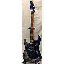 Tom Anderson PRO AM CUSTOM Electric Guitar